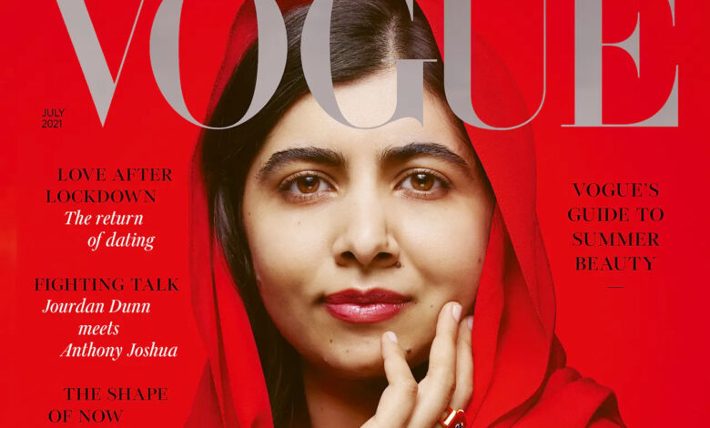 Malala yusuf