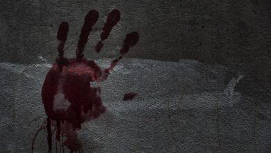 Photo of روپے کیلئے کورونا مریضہ کا اسپتال کے اہلکار نے کیا قتل500