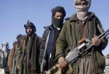 Photo of طالبان نے دئے بھارت سے دوستی کے اشارے